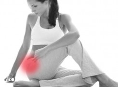 Pilates and Low Back Pain